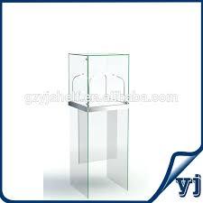 Display Cabinet With Lighting Led Display Cabinet Lighting Uk Case Light Bar Lights Jewelry
