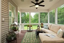 3 season porches 29 beautiful 3 season room ideas best three porches in decor 4