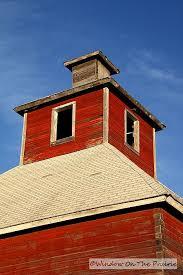 Sale Barns In Nebraska 354 Best Nebraska Barns Images On Pinterest Nebraska Country