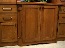 Kitchen Cabinets Shaker Style Shaker Doors For Kitchen Cabinets Home Decorating Interior
