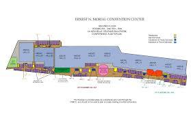 indiana convention center floor plan 100 sands expo and convention center floor plan venues