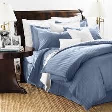 Dallas Cowboy Bathroom Set King Size Nfl Bedding Bedroom Sets Dallas Cowboys Decorating Ideas
