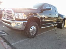 2012 Dodge Ram Truck 3500 Longhorn - tdy sales 817 243 9840 for sale 49 999 2012 black ram 3500