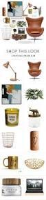 the 25 best flamant furniture ideas on pinterest meubles