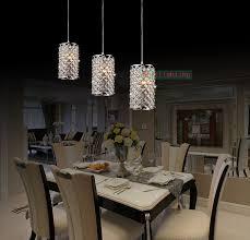 Kichler Dining Room Lighting - Kichler dining room lighting