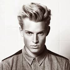 fashion boys hairstyles 2015 2015 2016 men hair trends 2015 2016 men s hairstyles haircuts