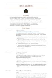 Analyst Resume Objective Network Analyst Resume Samples Visualcv Resume Samples Database