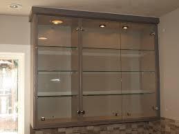 custom glass shelves u0026 cabinets salt lake city utah sawyer glass