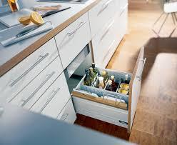 kitchen organisation akl kitchen products akl designer
