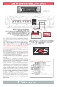 100 cadence user manual 03190 low power transmitter 2402