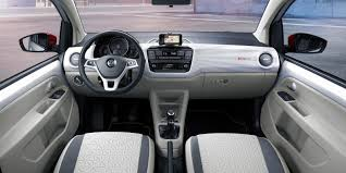 volkswagen polo interior new beats audio 300w system brings the noise in vw u0027s up and polo