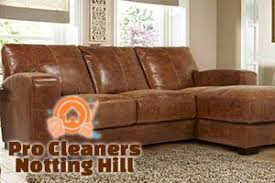 Cleaning Leather Sofa Leather Sofa Cleaning W11 Notting Hill Pro Cleaners Notting Hill