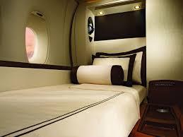 amazing first class air cabins cnn travel