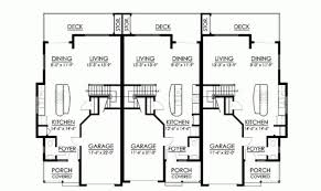 stunning 21 images triplex plans and designs architecture plans