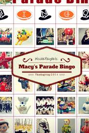 spongebob squarepants thanksgiving 74 best macy u0027s thanksgiving parade images on pinterest