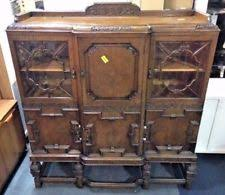 solid jali sheesham wood treasure chest ibf 109 4 size 1 unbranded solid wood cabinets cupboards ebay