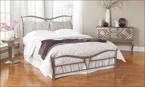 metal bedframes durable long lasting designs