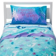 bedroom little mermaid bedroom ideas 939091010201732 little