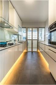 kitchen cabinet ideas singapore kitchen ideas kitchen ideas singapore