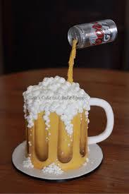 happy birthday cake for men jerzy decoration
