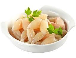 comment cuisiner des cuisses de grenouilles surgel馥s cuisses de grenouille coupe grosseur 500 g surgelé