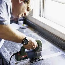 sink faucet design best kitchen sink installation undermount cost