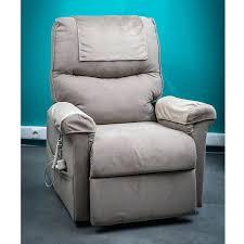 protege fauteuil canape protection fauteuil et canapé maison image idée