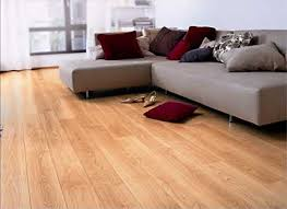 flooring home services denver best flooring home services