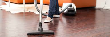 Best Steam Mop Buying Guide Consumer Reports Best Vacuum For Wood Floors With Hardwood Hoover Steamvac Carpet