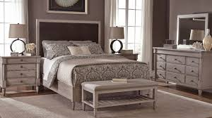 Rustic Bedroom Set Plans County Wexford Bedroom Sets Ashley Furniture Antique Hope Chest