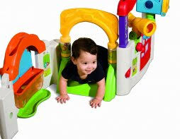 little tikes light n go activity garden treehouse light n go activity garden treehouse little tikes little tikes