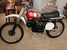 post up pictures of your vintage husqvarna bikes page 39 cafe