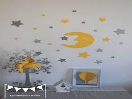 stickers chambre bébé leroy merlin chambre stickers chambre élégant stickers chambre ado unique