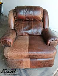 Leather Furniture Leather Paint Leather Furniture Leather And Restoring Furniture