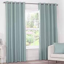Duck Egg Blue Damask Curtains Curtains U0026 Blinds Home U0026 Lifestyle Kaleidoscope