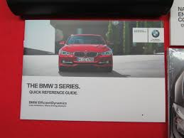 100 2010 bmw 750i xdrive sedan owners manual bmw 3 series