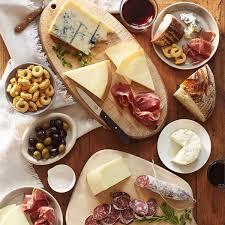murray u0027s cheese run by nina planck u0027s husband cheese gifts
