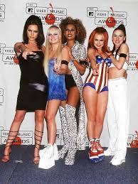spice girls weightloss health weight loss fashion pinterest