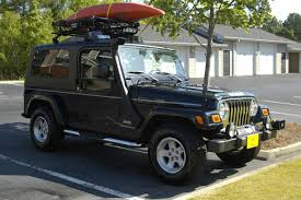2002 jeep wrangler mpg improve mpg the factors affecting fuel efficiency vnutz domain