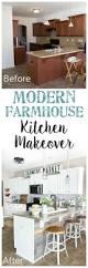 rustic farmhouse front porch decor 35 homedecort 1214 best farmhouse style images on pinterest farmhouse style