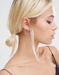 aldo ear cuff aldo jaggi ear party earrngs gold women earrings aldo shoes