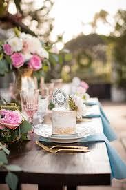 elegant chic wedding wedding dresses dressesss