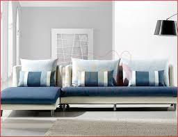 Fabric Sofa Sets by Fabricsofamalaysia Elegant Fabric Sofa Malaysia Wood Sofa Sets