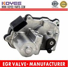 peugeot manufacturer egr valve for peugeot 607 egr valve for peugeot 607 suppliers and