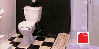 Over John Cabinet Medicine Cabinets U0026 Bath Mirrors Diy Bargain Outlet