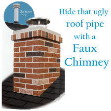 chimney surround the blog at fireplacemall