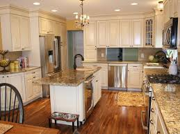 ideas for redoing kitchen cabinets diy kitchens cabinets small kitchen makeovers on a budget small
