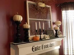 100 walmart halloween decor pleasing halloween decor at