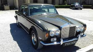 roll royce london used 1976 rolls royce silver shadow for sale in london pistonheads
