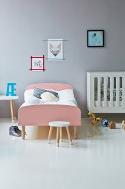 Kids Single Beds 15 Best A Bed Poppy Approves Of Quest Images On Pinterest Poppy